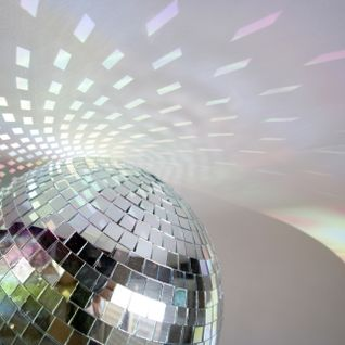 They Called It Disco V.08