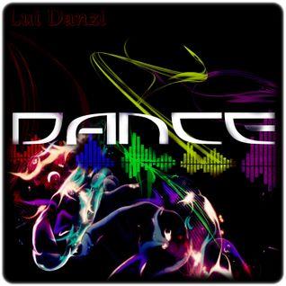 DANCin MiX - by LuiDanzi [2014]