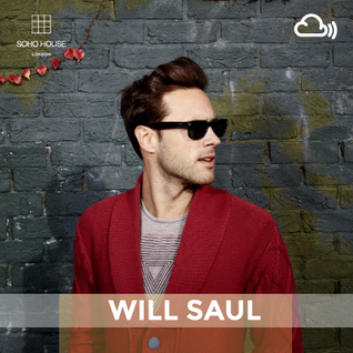 Soho House // 015: Will Saul
