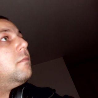 NYE Mix Comp - (Dj Herbst)