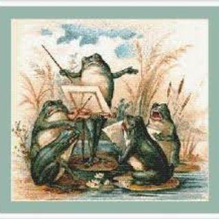 Dj Frogg - Vintage Collection 2 (The Bastard Side)