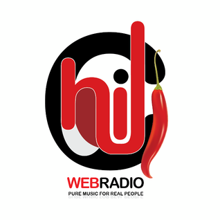 The White Sessions on Chili Radio S01/E15