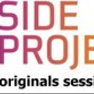 B-Side Show - 25.04.12 - Originals Session Volume 01