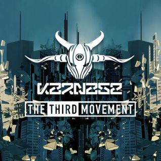 The LOKOMOTIVERZ @  KARNAGE invites The Third Movement - Toulouse