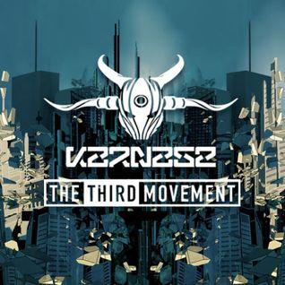 The LOKOMOTIVERZ @  KARNAGE invites The Third Movement - Toulouse
