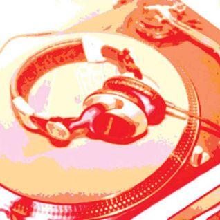 Jackin House Mix Xmas 2012
