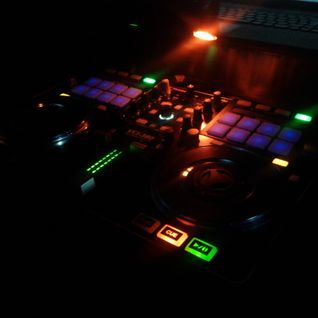 In The Mix6