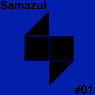 Samazul #01