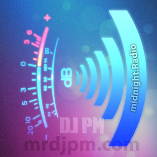 midnight.Radio (2014-08-29)