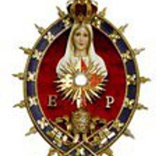 Redactie Radio Centraal 110903_de kerk in Ecuador_KlimaatwetAustralie_VlaamseMedia