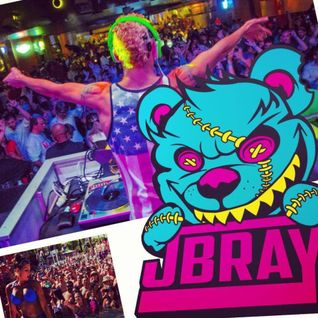Give Me A ( Break ) Beat !!! DJJBRAY LIVE MIX !!!
