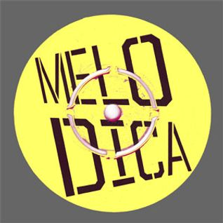 Melodica 18 June 2012