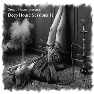 Deep House Sessions - 11