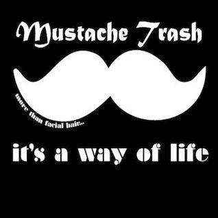 Mustacheology - 040 Kombat Begins