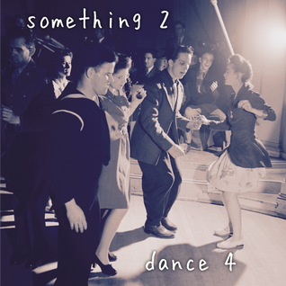 Nanokosmos - Minimix - Something 2 Dance 4