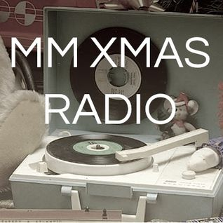 MM Pirate Radio #3 - 'XMAS SHOW'