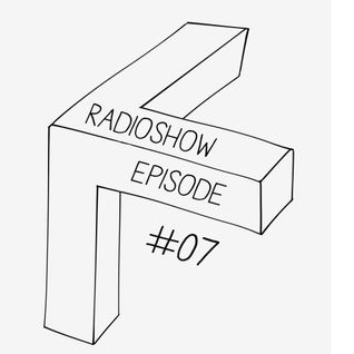 Mussafa - Radioshow Episode #07