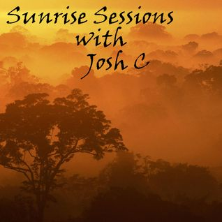 Sunrise Sessions 003