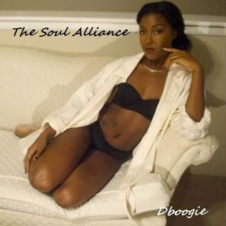 The Soul Alliance: Neo Soul + Remixes XXIII
