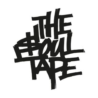 The Soul Tape (w/ Dan Stezo)