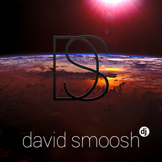 David Smoosh - In the Mix #003