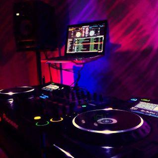 DJ CE..._-