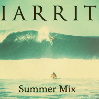 BIARRITZ Summer Mix