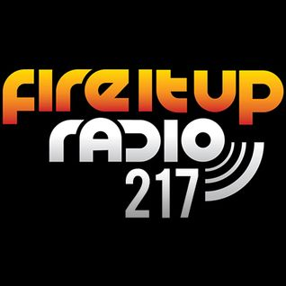 FIUR217 / Fire It Up 217