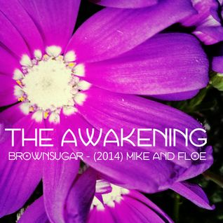 Brownsugar - The Awakening