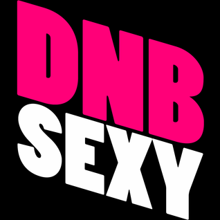 5th Nov 2015 - DnB Ninja Show #033 - MrKrotos (London UK)