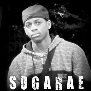2012 Grime Mix By Sugarae