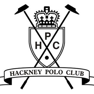 DJ JAWA HACKNEY POLO CLUB  . NIGHT TALES SET 2014 .