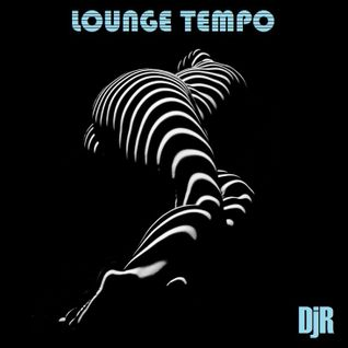 DJ Rosa from Milan - Lounge Tempo