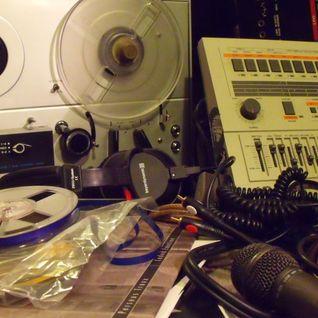 Seeks Beats : Perseus Traxx January 2012