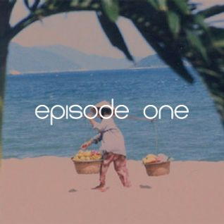 Episode 01 (April 3, 2012)