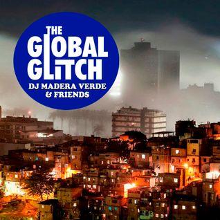 THE GLOBAL GLITCH 69