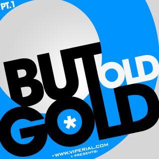 old but gold bycengizguzel