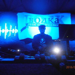 Double Trouble Contest Mix (January 2016)