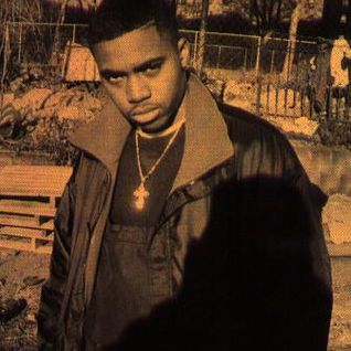 Columbia (90's East Coast Hip Hop)