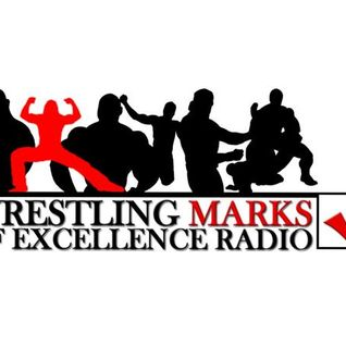 Wrestling Marks Of Excellence Radio: WWE Network