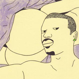 SEX TAPE #1