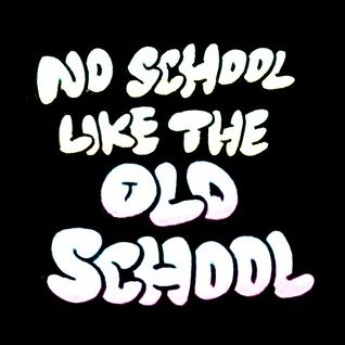 NO SCHOOL LIKE THE OLD SCHOOL WITH DJs JIMMY JAM, SEAN SMOOVE AND ROBBIE TRONCO-MAY 2, 2015