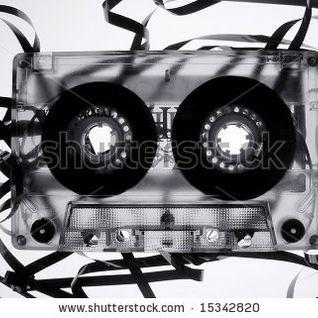 Dub Phizix & DRS - Broken Audio Podcast Vol. 21