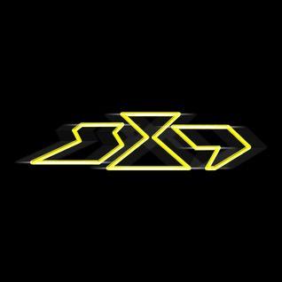 SX7 - Tilos Radio 2014.05.18. (Techno)