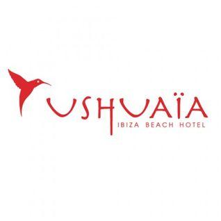 Robert Dietz - Live @ Ushuaia Opening (Ibiza) - 26.05.2012