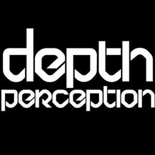 K-Rai - Depth Perception - Live DJ Mix