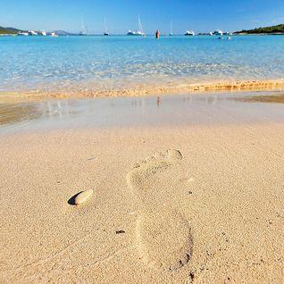 TomE - Sea, Waves, Beaches, ...