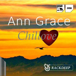 mix chillove E.P. by Ann Grace
