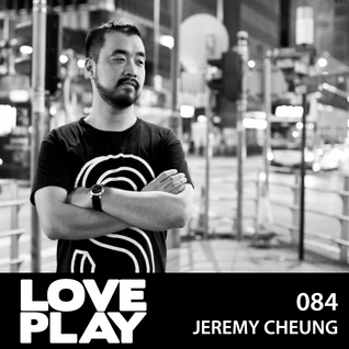 Love.Play Podcast Ft. Jeremy Cheung