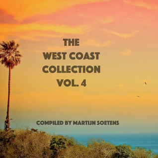 The West Coast Collection vol. 4